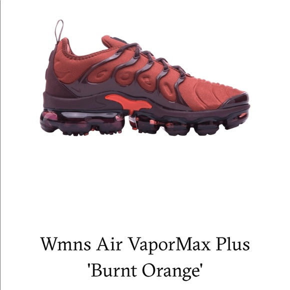 Nike Shoes | Air Vapormax Size 115